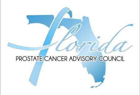 florida_prostate_cancer_advisory_council_large
