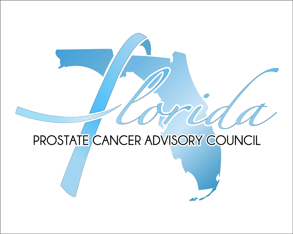 LOCALIZED PROSTATE CANCER | INITIAL EVALUATION AND MANAGEMENT