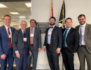urogators at aua summit